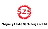 zhejiang cenfit machinery